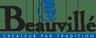 Logo Beauvillé