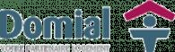 Logo Domial