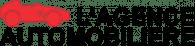 Logo Agence Automobilière