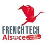Logo French Tech Alsace