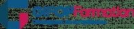 Logo Gifop