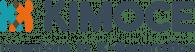 Logo Kimoce
