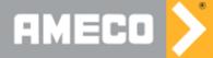 Logo AMECO