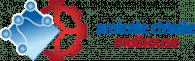 Logo Amicale Chimie Mulhouse