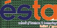 Logo ESTA