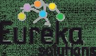 Logo Eurêka Solutions