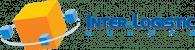 Logo Interlogistic