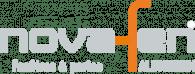 Logo Novafen