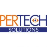 Logo Pertech Solutions