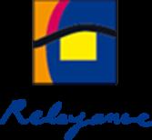 Logo Relayance
