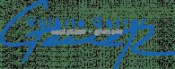 Logo Valerie Gerrer