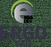 Logo Ergovac