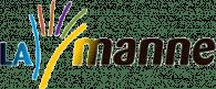 Logo La Manne