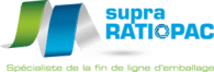 Logo Supra ratiopac