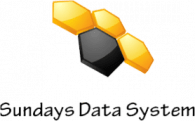 Logo Sundays Data System