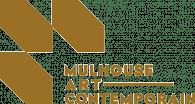 Logo Mulhouse Art Contemporain