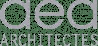 Logo aea architectes