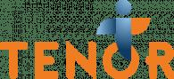 Logo Tenor Services