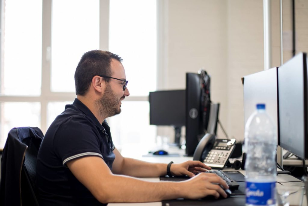 innover agence communication