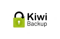 Logo Kiwi Backup