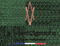 Logo Le Pantographe