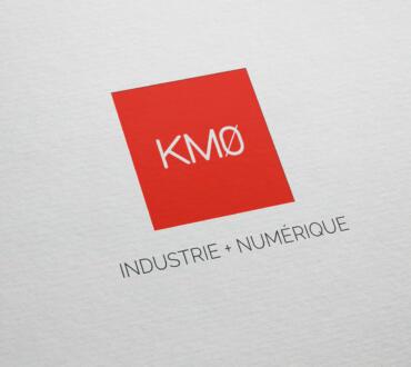 Logo KM0