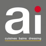 Logo Agenceur d'Intérieurs