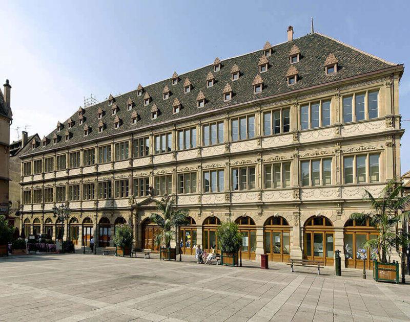 CCI Suisse