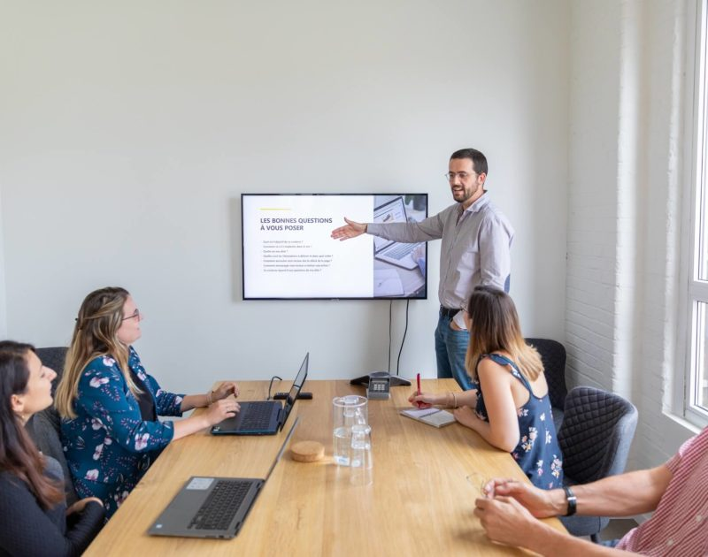 formation-redaction-web-mulhouse