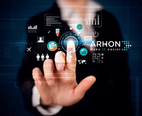 Arhon