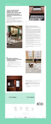 motoco-template-page-interne