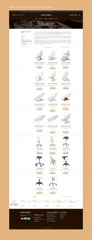 sante-forme-template-page-categorie-de-produits