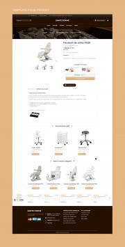 sante-forme-template-page-produit