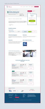 gifop-template-page-formation